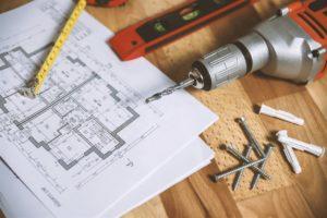 Immobilier : Quels sont les travaux déductibles des impôts ?
