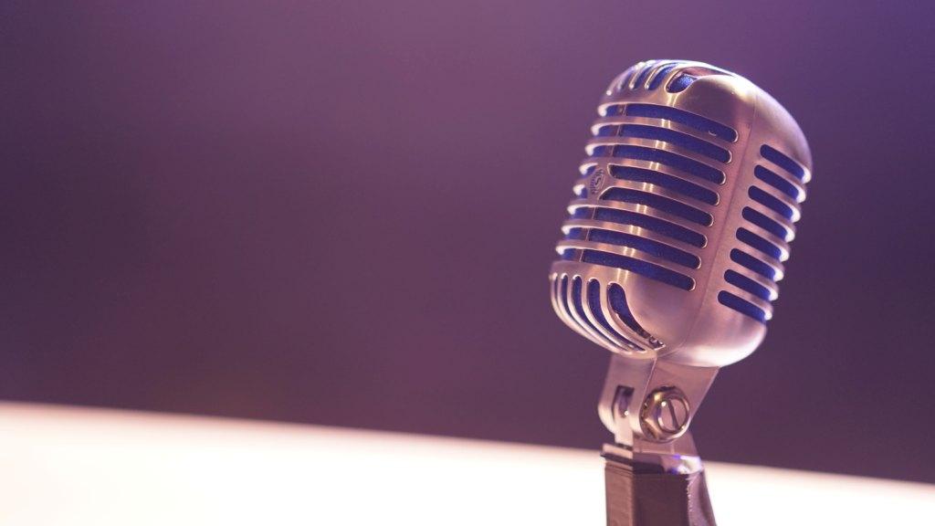 Mes Podcasts sur l'immobilier et la liberté financière !