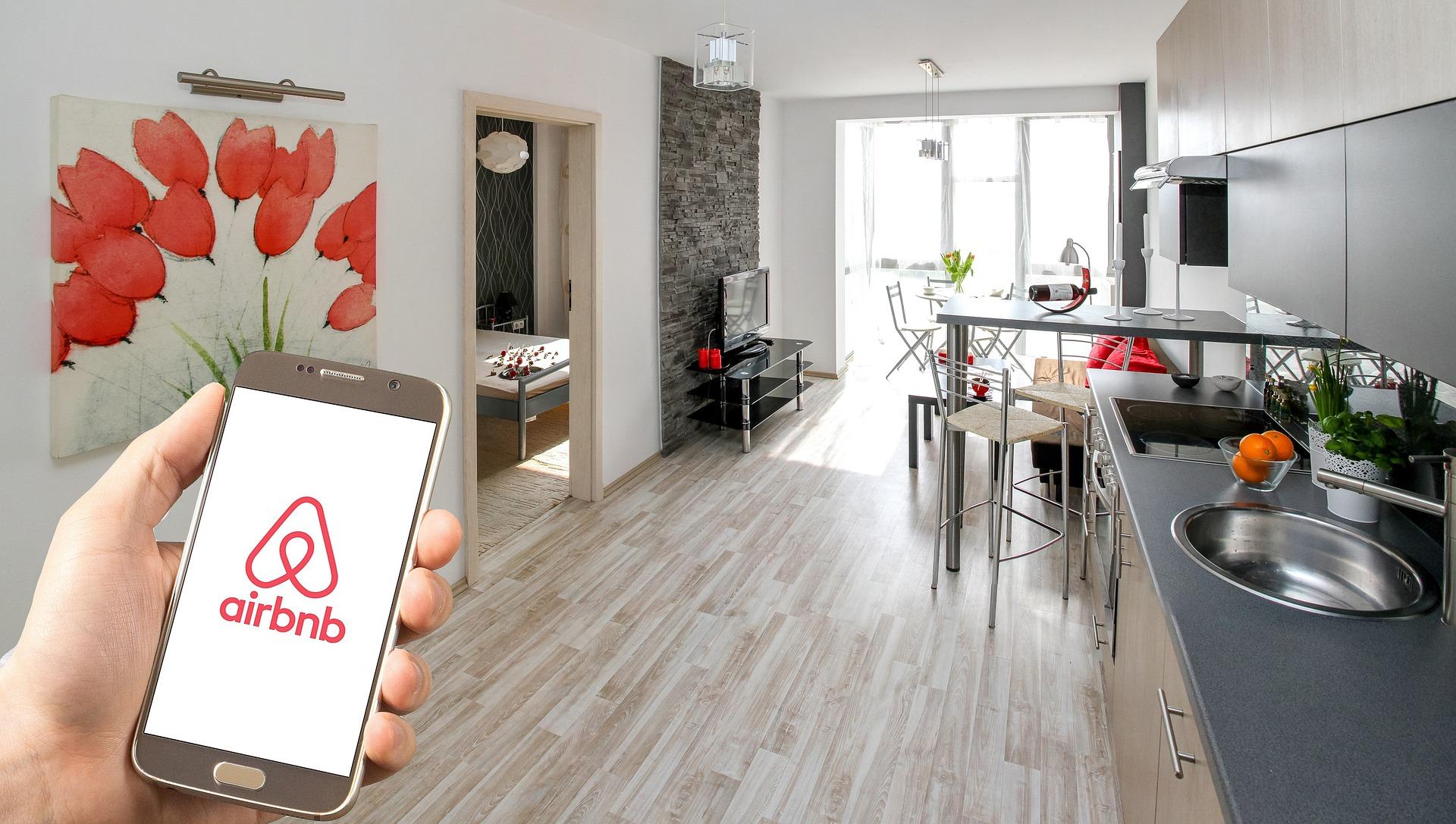 Comment louer sur Airbnb : Guide complet 2019!