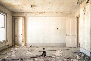Dégradations causées par le locataire : 5 Conseils pour s'en prémunir !
