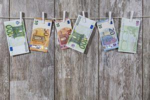 Le dépôt de garantie ne suffit pas : Mode d'Emploi en 4 Étapes !