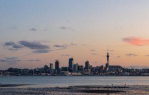 5 Bonnes Raisons d'Investir en Nouvelle-Zélande