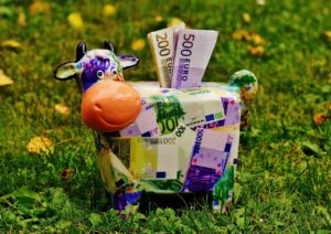 Investissement locatif avec apport : les clés pour se lancer